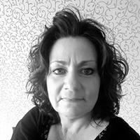 Carla Verhoeven