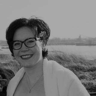 Sanne Nobbe-van Duren
