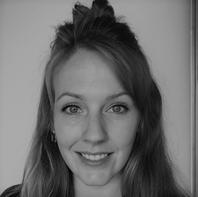 Amy Boerhof pedagogisch medewerker