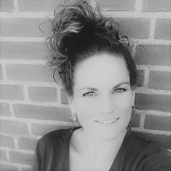Naomi te Velthuis teamcoördinator